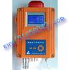 单点壁挂式可燃气体检测报警器/单点壁挂式可燃气体检测报警仪/一氧化碳检测仪(CO)NC1-QB2000F-CO( GTB20)