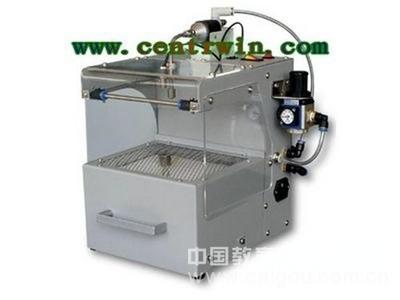 离子除尘箱 型号:CLK-429