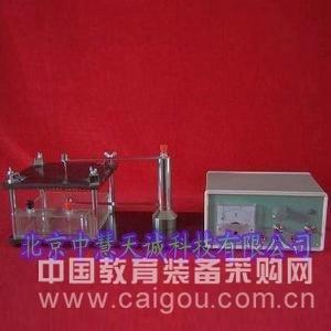 模拟静电场描绘仪 型号:UKMJ-ⅡA
