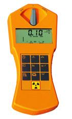放射线检测仪生产/核辐射安全检测仪厂家