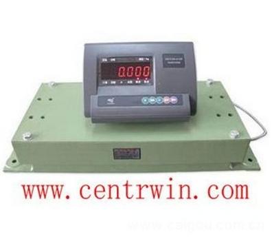 电子棉卷秤 型号:TXHCS-50B