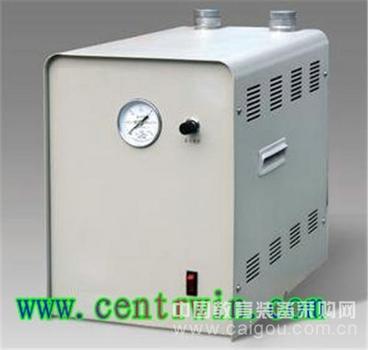 空气发生器/全自动空气源 型号:BHP-SPB-3S