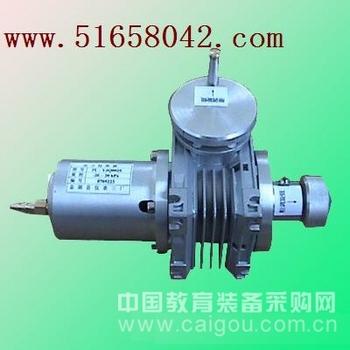 轻便微压压力泵/压力泵/压力发生装置  型号:JH-HR-YFQ-001S
