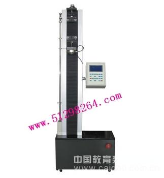 数显式防水卷材试验机