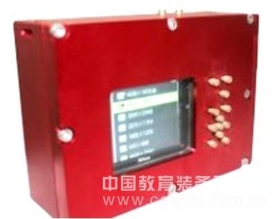防爆数码照相机(化工类) 防爆照相机 型号:HA/EXcam1600