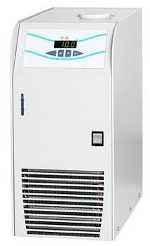 经济型制冷循环器  制冷循环器 型号;HAD-F250