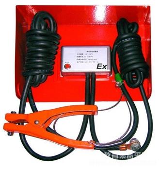 经济型静电接地报警器/静电接地报警仪
