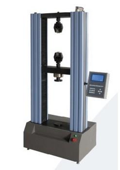 数显式电子万能试验机(门式)/双臂电子拉力计 型号:SGW-05S
