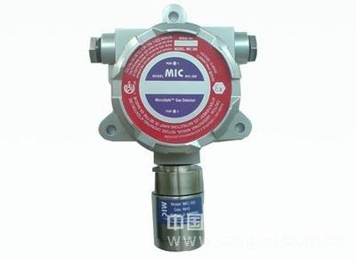 泵吸式乙烷测定仪