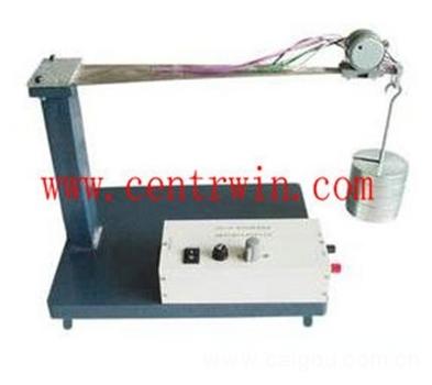 等强度梁实验装置 型号:ADBZ-8002