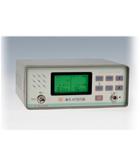 模拟信号场强仪  信号场强仪  场强仪 型号:HA870B