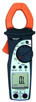 AC HVAC钳表    型号;HAD-TM-1016