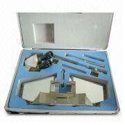 航空反光立体镜/反光立体镜  型号:HAD-HPF-1