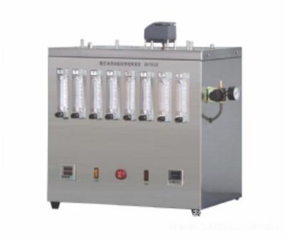 极压润滑油氧化特性测定仪/极压润滑油氧化特性检测仪