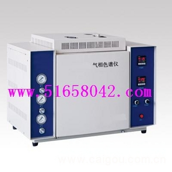 高纯气体专用色谱仪/气相色谱仪/氧化锆气相色谱仪型号:LK-2010(H)
