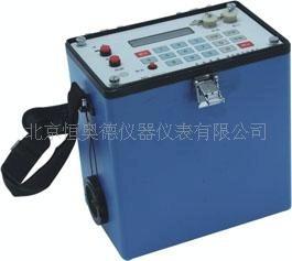 室内氡气测量仪/氡气检测仪 型号: DZ-HD-1
