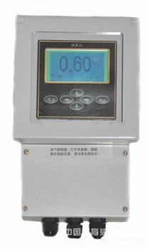 HAD-2028BG型是工业在线水质分析监测控制仪