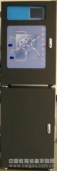 磷酸盐在线分析仪/在线磷酸根检测仪型号H24588