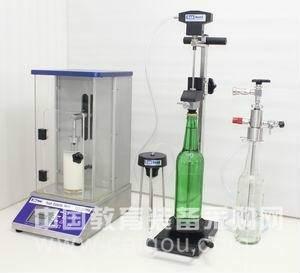 啤酒泡沫稳定性测定仪/亚欧泡沫稳定性分析仪