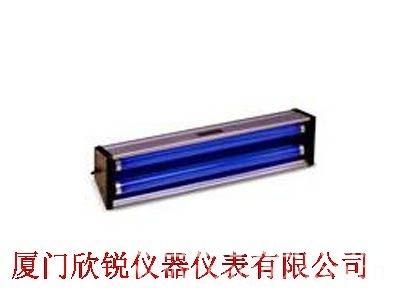 管式紫外灯X-30