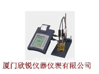 日本DKK-TOA电导率·PH计WM-50EG