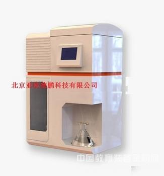 凯氏定氮仪/定氮仪