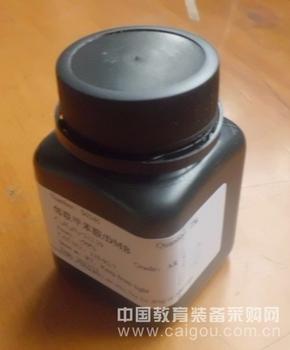 CAS:1424-00-6,甲氢睾酮/美睾酮厂家