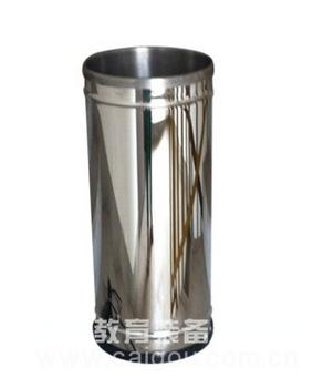 供应雨量传感器-九州空间生产