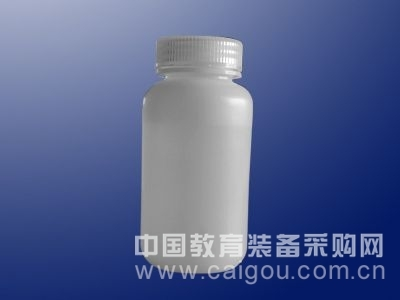2,6-二甲基-3-羟甲基吡啶18088-01-2