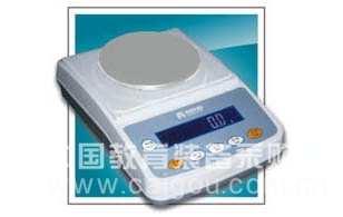 电子天平   型号;HA-YP2002N