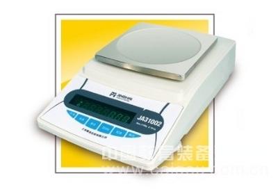 电子精密天平   型号;HA-JA41002