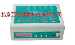 热球式风速仪/风速计/风速检测仪