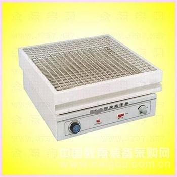 回旋调速多用振荡器 调速多用振荡器 型号:BT-HY-5