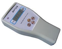 数字气压表   气压表 型号:HHY-DYS-1