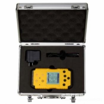 手感好TD1168-F2便携式氟气检测仪