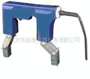低频磁力探伤仪 磁力探伤仪 探伤仪 型号:BTS-LF