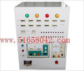 机械寿命试验台/继电器寿命试验台 型号:SZJ-RMLT-C