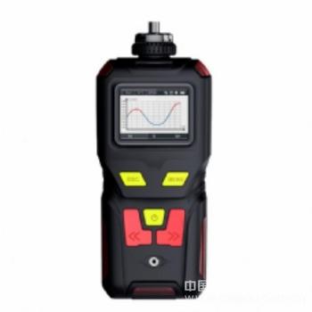 TD400-SH-CLO2便携式二氧化氯检测报警仪