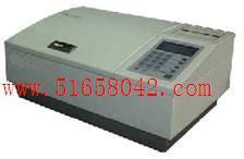 BOD快速测定仪/BOD快速检测仪 型号:TSP-BOD-220A
