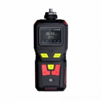 TD400-SH-C2H4O便携式乙醛检测报警仪