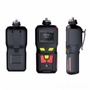 TD400-SH-C8H8便携式苯乙烯检测报警仪