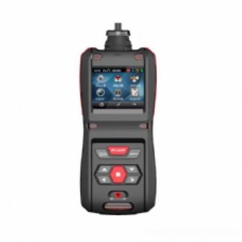 TD500-SH-Br2手持式溴气检测仪