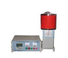数显式玻璃软化点测试仪(吊丝法)型号:HRH-I