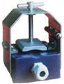 机电设备开停传感器/设备开停传感器  型号:HAD/KGT15