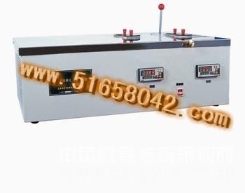 石油产品凝点、冷滤点试验器型号:HCJ1-SYD-510E
