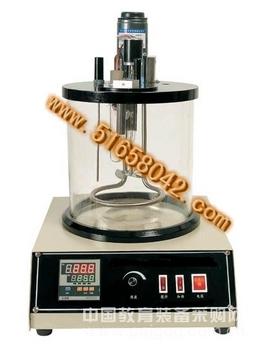 石油产品苯胺点试验器型号:HCJ1-SYD-262A