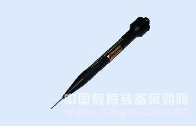 总碱度测试仪/便携式总碱度测试仪 型号:XT18-103SI