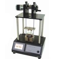 程控提拉涂膜机 型号:HAD--MM02