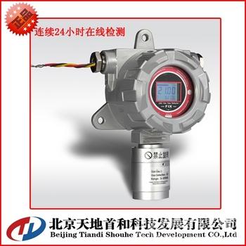 固定式二氧化氯检测仪