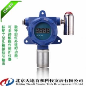 固定式甲烷气体报警器,甲烷分析仪原装现货